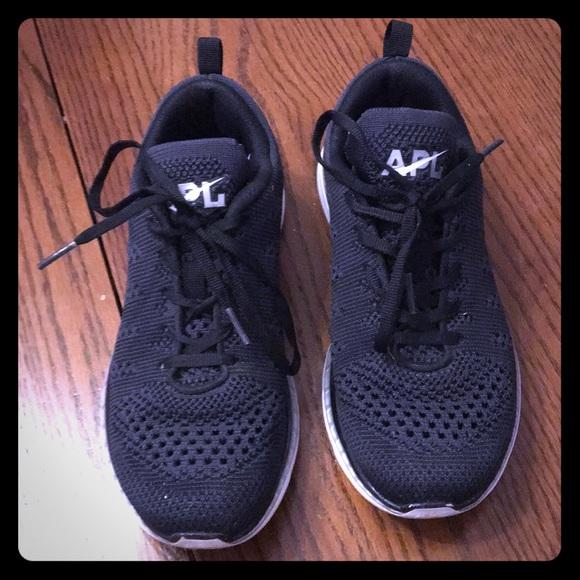 f56655b63e9 APL Shoes - Custom APL sneakers